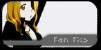 Fan Fic's