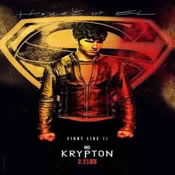 Krypton 2018 الحلقات krypto10.jpg