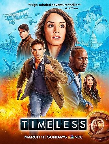 Timeless 2018 الحلقات ooo_ti10.jpg