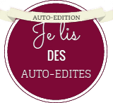 autoédités