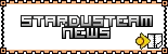 StardusTeam news