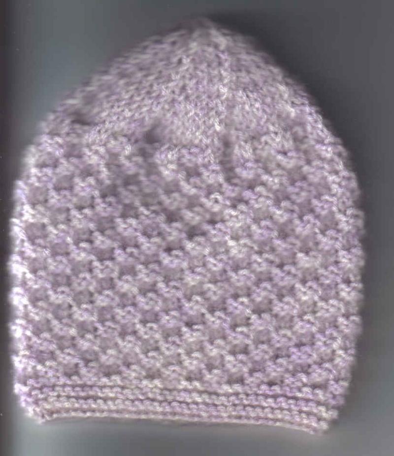 literie bonnet vaux les pres 20171001190937. Black Bedroom Furniture Sets. Home Design Ideas