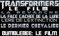 Films Transformers 1-2-3-4-5