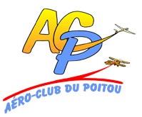 ACPoitou