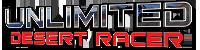 Unlimited Desert Racer