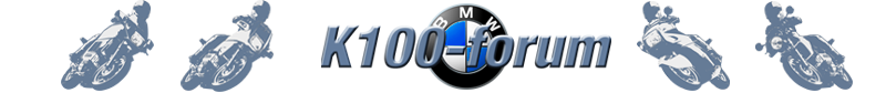 K100-forum.com