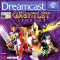 full-set DREAMCAST pal en  cdi - darius-saturn com