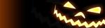 Mlle Halloween