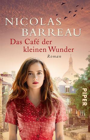 Cover (c) Piper