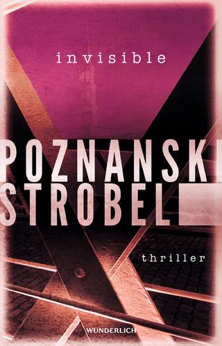 Cover (c) Wunderlich Verlag