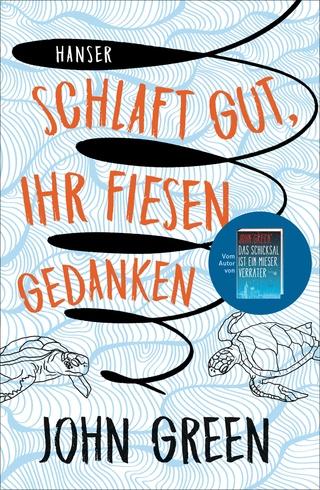 Cover (c) Hanser