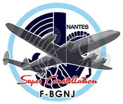 http://i62.servimg.com/u/f62/11/72/47/56/logo-s10.jpg