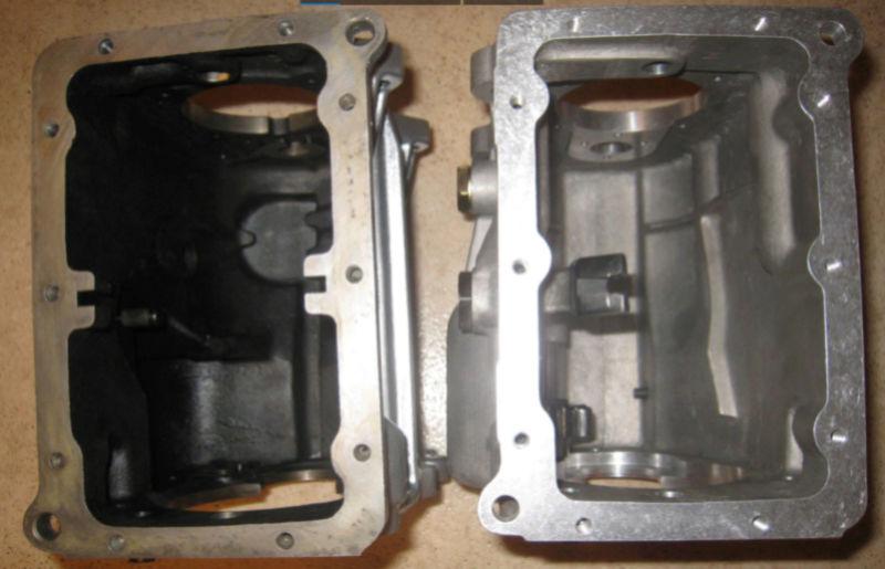 type9-10.jpg