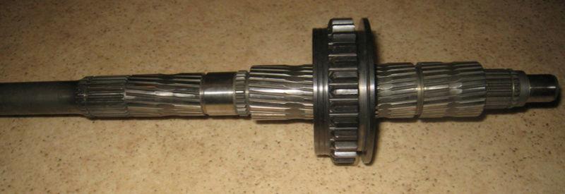 type9-25.jpg