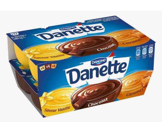 danett10.jpg