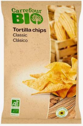 tortil10.jpg