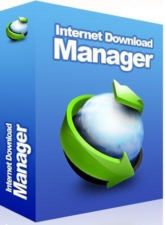 �������  Internet Download Manager v6.08 Build 3 Beta + ������