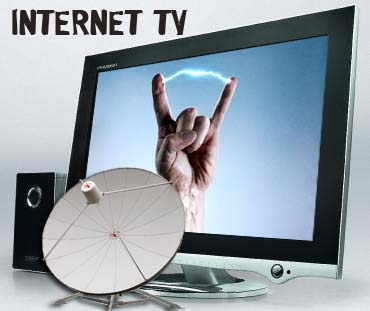 super internet tv 8.0 eng cracked