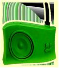 La Radio Samigosse