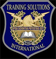 Training Solutions International