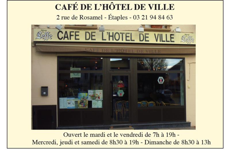 cafeoo11.jpg