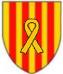 Fòrum de Numismàtica Catalana