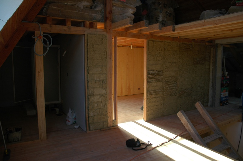 vmc vmi vna ventilation qu 39 en pensez vous page 2. Black Bedroom Furniture Sets. Home Design Ideas