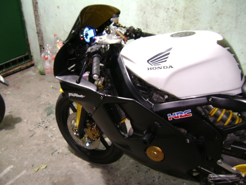 Koso Rx2n