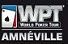 ARCHIVES WPT AMNEVILLE