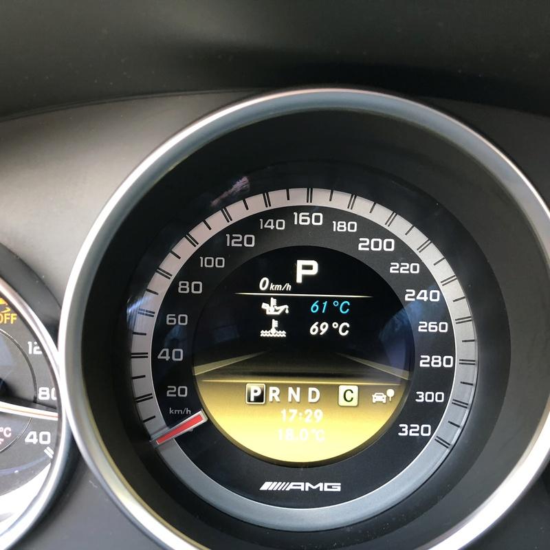 4f832610