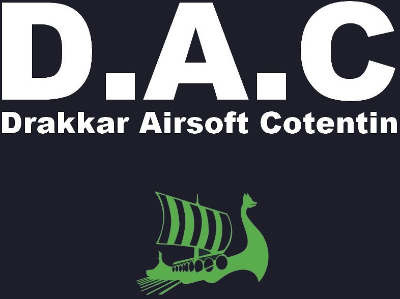 D.A.C