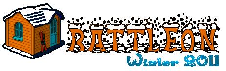 Battleon :: Fórum 2