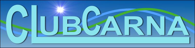 CLUBCARNA : forum de pêche moderne des carnassiers