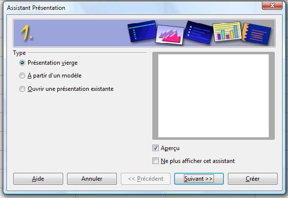 Cr ez une publication sur calam o avec open office - Ouvrir un fichier pdf avec open office ...