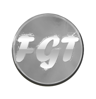 FGT - Fast Game Team - Trackmania