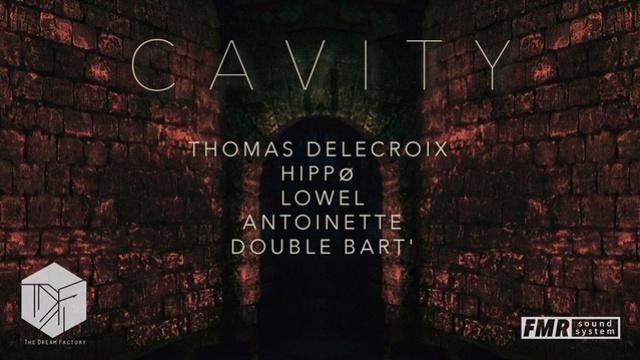 cavity11