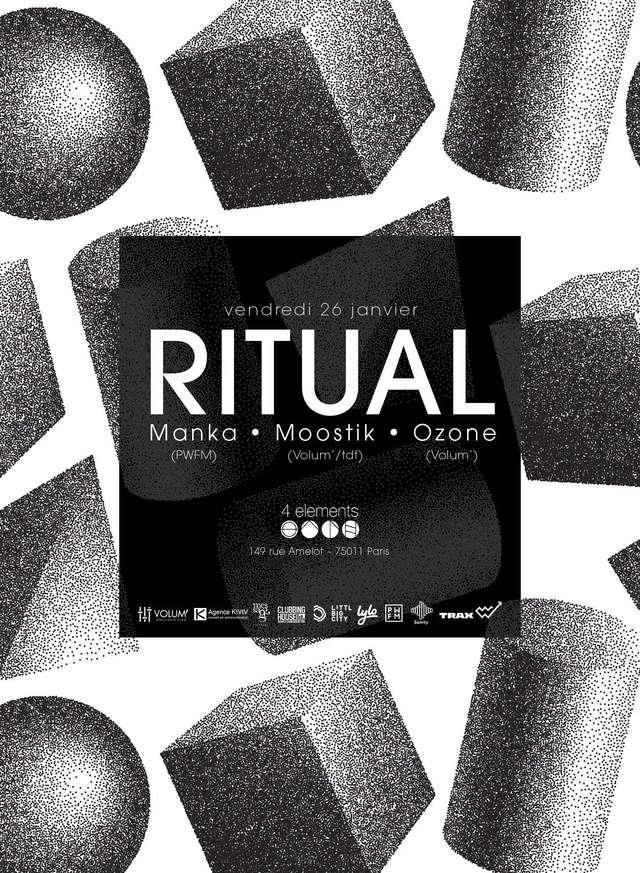 https://i62.servimg.com/u/f62/12/20/89/11/ritual10.jpg
