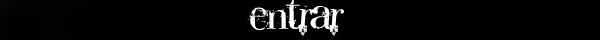 http://incantatem-hogwarts.activoforo.com/portal.htm