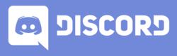 discor10.png
