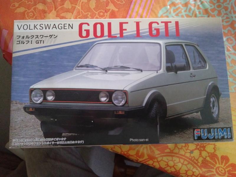 golfgt13