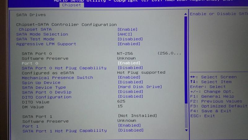 https://i62.servimg.com/u/f62/12/28/15/21/img_2011.jpg