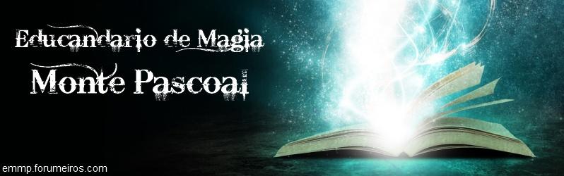 Educandário de Magia Monte Pascoal