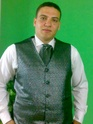 20100510.jpg