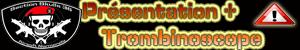 http://i62.servimg.com/u/f62/12/32/73/91/ban_pr10.png