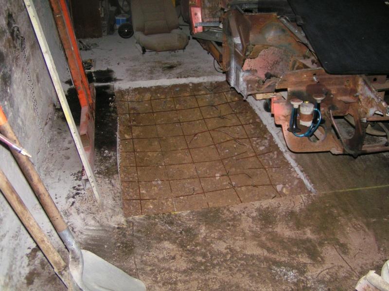 epaisseur dalle beton epaisseur dalle beton pour terrasse. Black Bedroom Furniture Sets. Home Design Ideas