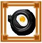 http://i62.servimg.com/u/f62/12/42/28/30/caaoei10.png