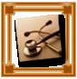 http://i62.servimg.com/u/f62/12/42/28/30/caoia10.png