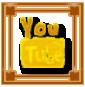 http://i62.servimg.com/u/f62/12/42/28/30/iaeiae10.png