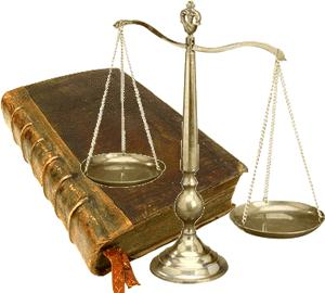 صلاة من أجل قانون الاحوال الشخصية