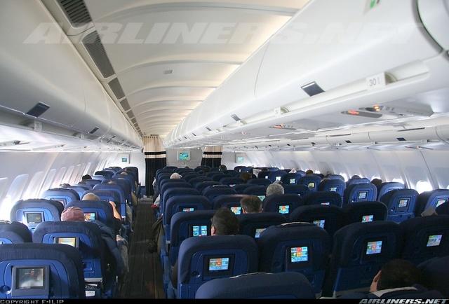 www crash aerien aero vol tokyo paris euros douard philippe assume. Black Bedroom Furniture Sets. Home Design Ideas